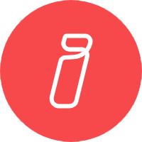 i-icon-round-transparent copy